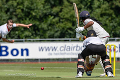 070fotograaf_20180722_Cricket HBS 1 - VRA 1_FVDL_Cricket_5913.jpg