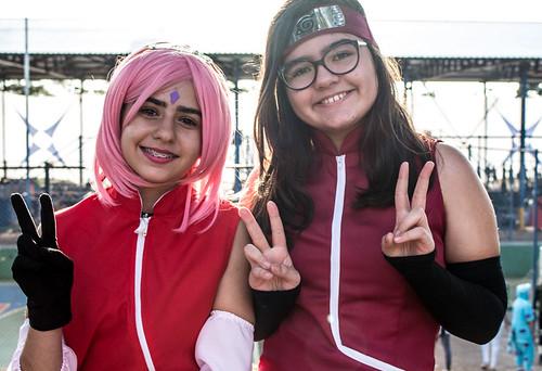 18-ribeirao-preto-anime-fest-especial-cosplay-41.jpg
