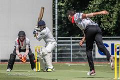070fotograaf_20180722_Cricket HBS 1 - VRA 1_FVDL_Cricket_6027.jpg