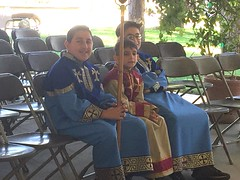 """2018 Grape Blessing Picnic • <a style=""""font-size:0.8em;"""" href=""""http://www.flickr.com/photos/124917635@N08/43156446594/"""" target=""""_blank"""">View on Flickr</a>"""