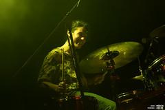 Ana Pereira-5579