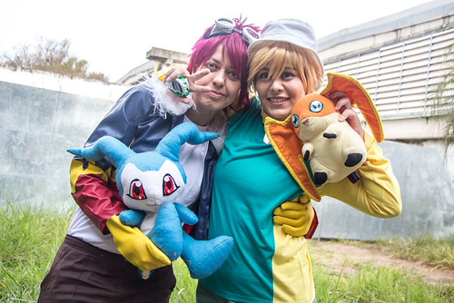 world-pop-festival-2018-especial-cosplay-23.jpg
