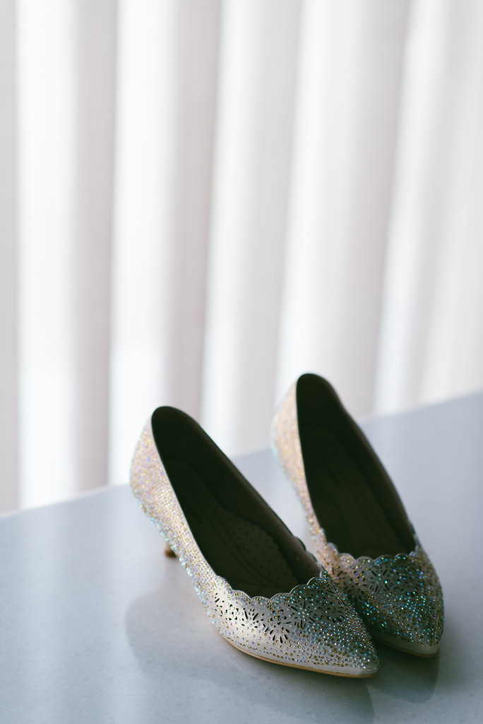 """""""台北推薦台中婚攝,JOE愛攝影,訂婚奉茶,台中萊特薇庭"""