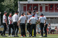 070fotograaf_20180722_Cricket HBS 1 - VRA 1_FVDL_Cricket_5144.jpg