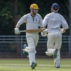 070fotograaf_20180722_Cricket HBS 1 - VRA 1_FVDL_Cricket_5343.jpg