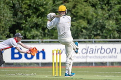 070fotograaf_20180722_Cricket HBS 1 - VRA 1_FVDL_Cricket_4945.jpg