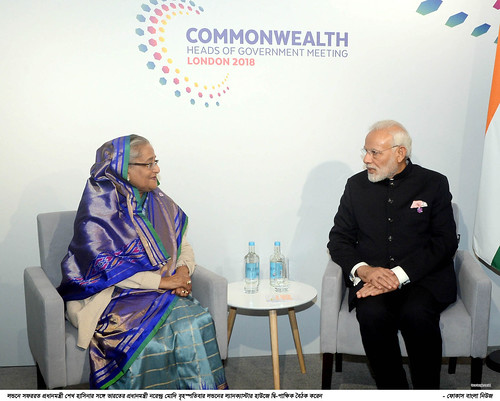 19-04-18-BD PM_Indian PM-1