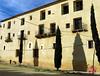 Rutes Centre -Serra de Quatretonda-19