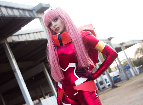 world-pop-festival-2018-especial-cosplay-47.jpg