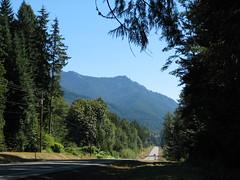 28.8 acres territorial view