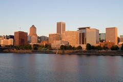 Good Morning, Portland