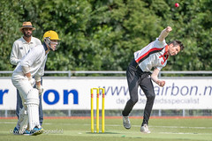 070fotograaf_20180722_Cricket HBS 1 - VRA 1_FVDL_Cricket_4928.jpg