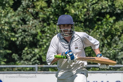 070fotograaf_20180722_Cricket HBS 1 - VRA 1_FVDL_Cricket_6201.jpg