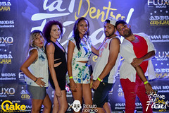 """Já que ta dentro, FICA! Edit. 3 • <a style=""""font-size:0.8em;"""" href=""""http://www.flickr.com/photos/111795692@N04/40613347475/"""" target=""""_blank"""">View on Flickr</a>"""