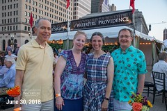 2018-6-30 WaterFire Providence Full Lighting (Photograph by Kevin Murray) (3)