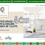 homeland-office-space-cp67-central-park