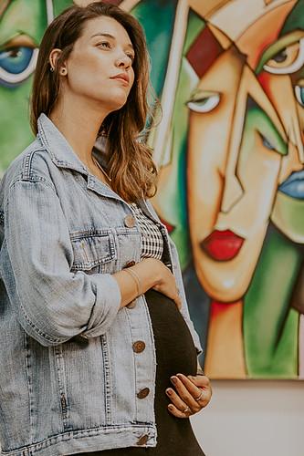 A sempre linda linda Joellen Rocha