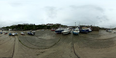 Newquay Harbour 16th June 2018 #3