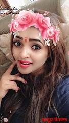 Kannada Times _Sanchita Padukone_Photos-Set-12 (231)