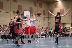 070fotograaf_20180505_Lokomotief MSE 1 – UBALL MSE 1_FVDL_Basketball_1907.jpg