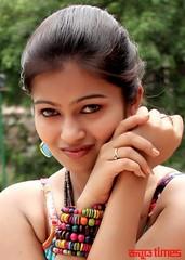 Kannada Times _Kaajal Choudhary_Photos-Set-1  33