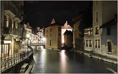 Annecy 2018_13
