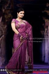 Kannada Times _Kaajal Choudhary_Photos-Set-1  5