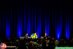 """Wizard World Portland 2018 • <a style=""""font-size:0.8em;"""" href=""""http://www.flickr.com/photos/88079113@N04/41315354955/"""" target=""""_blank"""">View on Flickr</a>"""