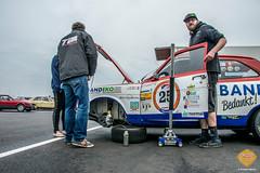 Historic Zandvoort Trophy-27