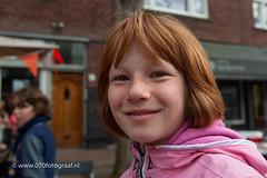 070fotograaf_20180427_Koningsdag 2018_FVDL_Evenement_1797.jpg