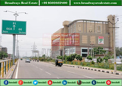 plots-for-sale-in-sector-88-89