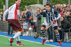Hockeyshoot20180429_Almere H1-hdm H1_FVDL_Hockey Heren_16_20180429.jpg