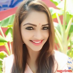 Kannada Times _Sanchita Padukone_Photos-Set-12 (235)