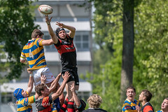 070fotograaf_20180512_DSR-C 1 - HRC-C1_FVDL_Rugby_2461.jpg