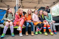 070fotograaf_20180427_Koningsdag 2018_FVDL_Evenement_1862.jpg