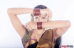 Kannada Times _Shubha Raksha_Photos-Set-1 57
