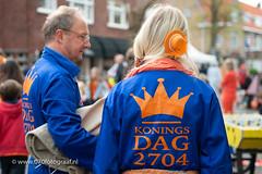 070fotograaf_20180427_Koningsdag 2018_FVDL_Evenement_967.jpg