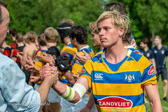 070fotograaf_20180512_DSR-C 1 - HRC-C1_FVDL_Rugby_2689.jpg