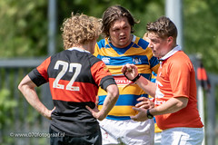 070fotograaf_20180512_DSR-C 1 - HRC-C1_FVDL_Rugby_2458.jpg