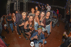 """Baile da Zac • <a style=""""font-size:0.8em;"""" href=""""http://www.flickr.com/photos/111795692@N04/41167194785/"""" target=""""_blank"""">View on Flickr</a>"""
