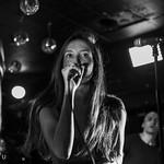 Sleepless Records' CMW 2018 Showcase