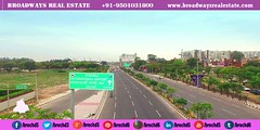 gmada-sector-88-plots-in-mohali