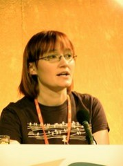 CSS Management: Rachel
