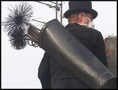 chimney sweep 6