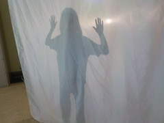 """Shadow Stories • <a style=""""font-size:0.8em;"""" href=""""http://www.flickr.com/photos/145215579@N04/27462292337/"""" target=""""_blank"""">View on Flickr</a>"""