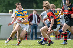 070fotograaf_20180512_DSR-C 1 - HRC-C1_FVDL_Rugby_2253.jpg