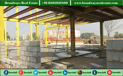 -plots-in-sector-88-89-mohali