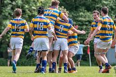 070fotograaf_20180512_DSR-C 1 - HRC-C1_FVDL_Rugby_3529.jpg
