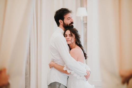Hande Soral & İsmail Demirci