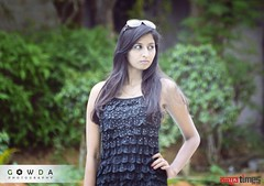 Kannada Times _Shubha Raksha_Photos-Set-1 16